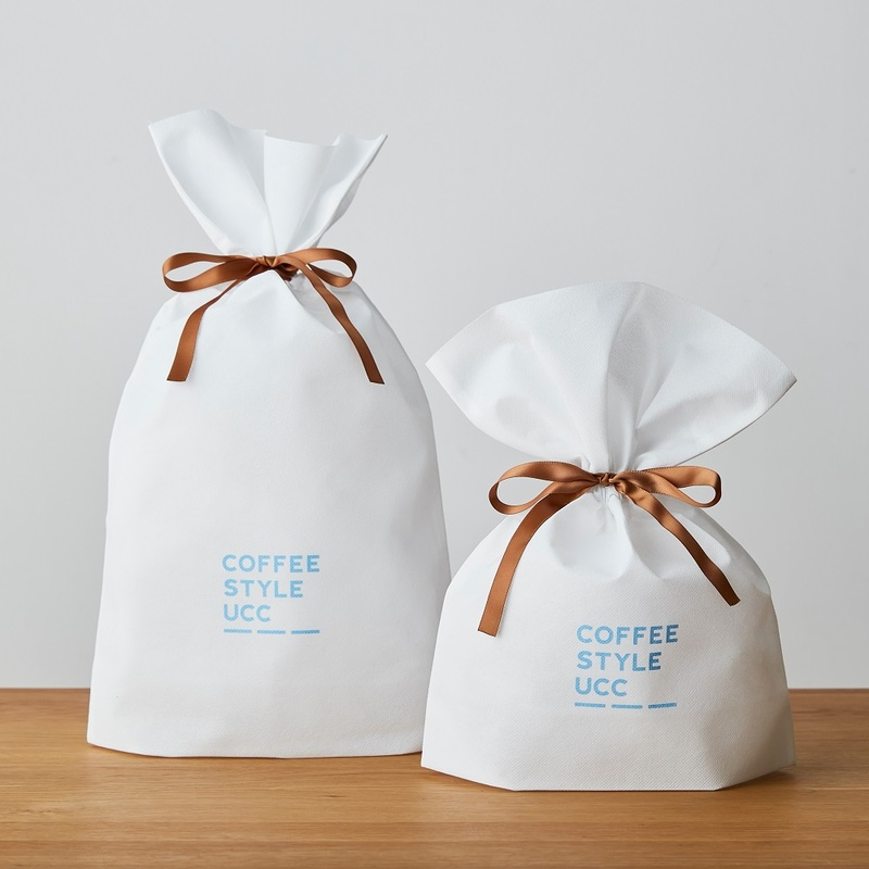 CAFE@HOME ムーミン谷 FIKAセット(6個入り)